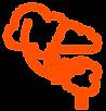 Carbon_724_orange.png