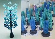 Jewelry Casting Tree.jpg