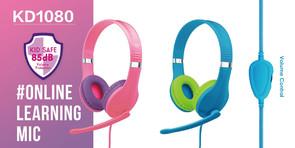 kids headsets.JPG