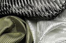Materiaux composites.jpg