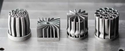 3DPrinting heat sink.jpg