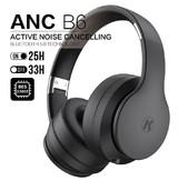 Headset noise cancelling.JPG