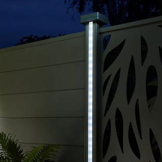 Claustra alu LED solar.JPG