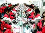 jewellery stone mounting factory.jpg