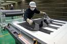 Cuting carbon fibre.jpg