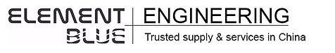 Logo EB Engineering EN.jpg