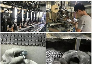 Factory polishing.jpg