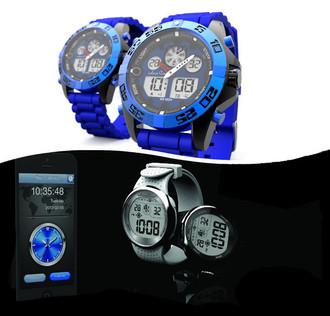 smart watches.jpg