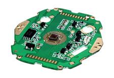 PCB proto V2.jpg