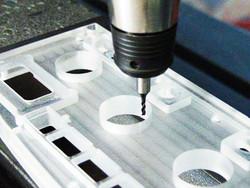 CNC rapid prototyping.jpg