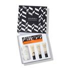 Packaging paper cosmetics1.jpg