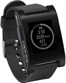 Smart watches 2.jpg