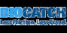 biocatch.png