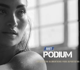 justpodium2.PNG