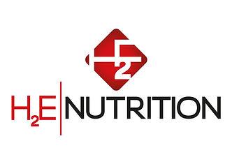 H2E NUTRITION vertical (1).jpg