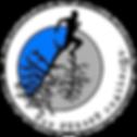 logo_trans_180.png