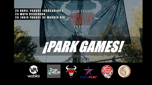 PARK GAMES.png