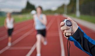 rendimiento-deportivo-psicolatina.jpg