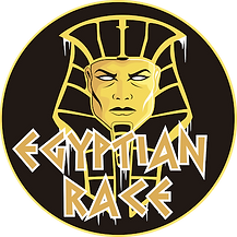 img_medium_egyptian_race.png