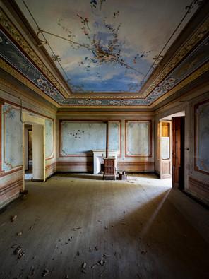 Villa Oriental Gem