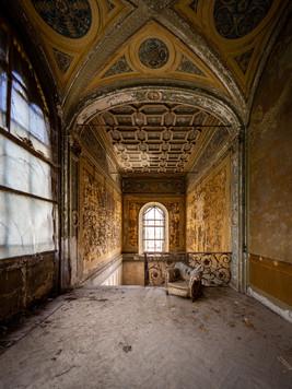 Palazzo Solare 2
