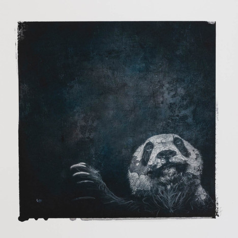 Black List Panda