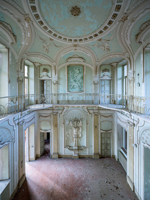 Villa Mint