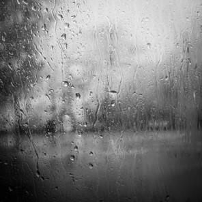 9 Rainy