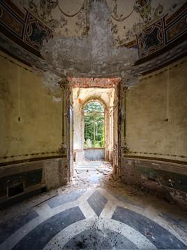 Villa Minetta
