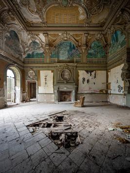 Palazzo Solare 1