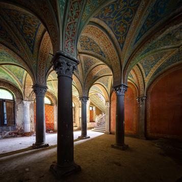 Palazzo Solare 3