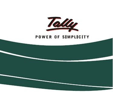 Fasten your transaction Posting Speed in Tally.ERP9 (Tally Shortcut Keys)