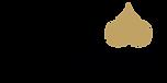 Rapach_Logo.png