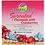Thumbnail: Natural Park Cranberries Sprouted Flaxseeds然康派紅莓破壁亞麻籽