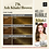 Thumbnail: MISE EN SCENE - HELLO BUBBLE 精油護髮泡沫染髮劑 #7K(Ash Khaki)卡其棕色