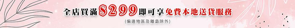 website_2.png