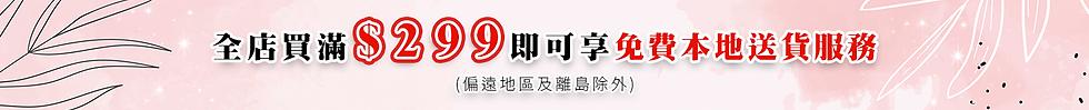 website_3A.png