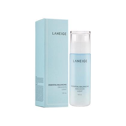 Laneige - 蘭芝輕盈清爽補濕液120ml