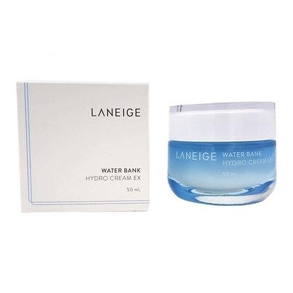 Laneige - 蘭芝 水庫凝肌紓緩啫喱