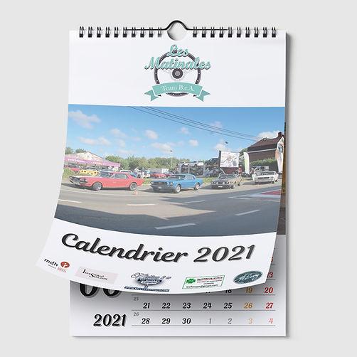 Calendrier 2021.jpg