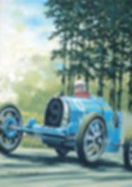 bugatti35-chiron-1930_orig.jpg
