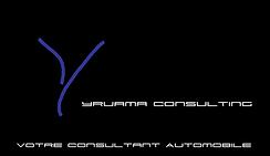 Logo v3.bmp