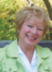 Suzy Spafford Headshot 11.jpg