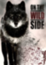 ON_THE_WILD_SIDE_A4_72dpi_WEB.jpg