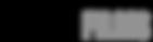 Java Films Logo sans fond BLACK.png