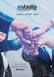 MLABS- Annual Report 2020 (Revised)-001.png