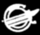 Alvina MONTSARRAT - Logo - Bague Carrousel, Argent, Citrine, Quartz.