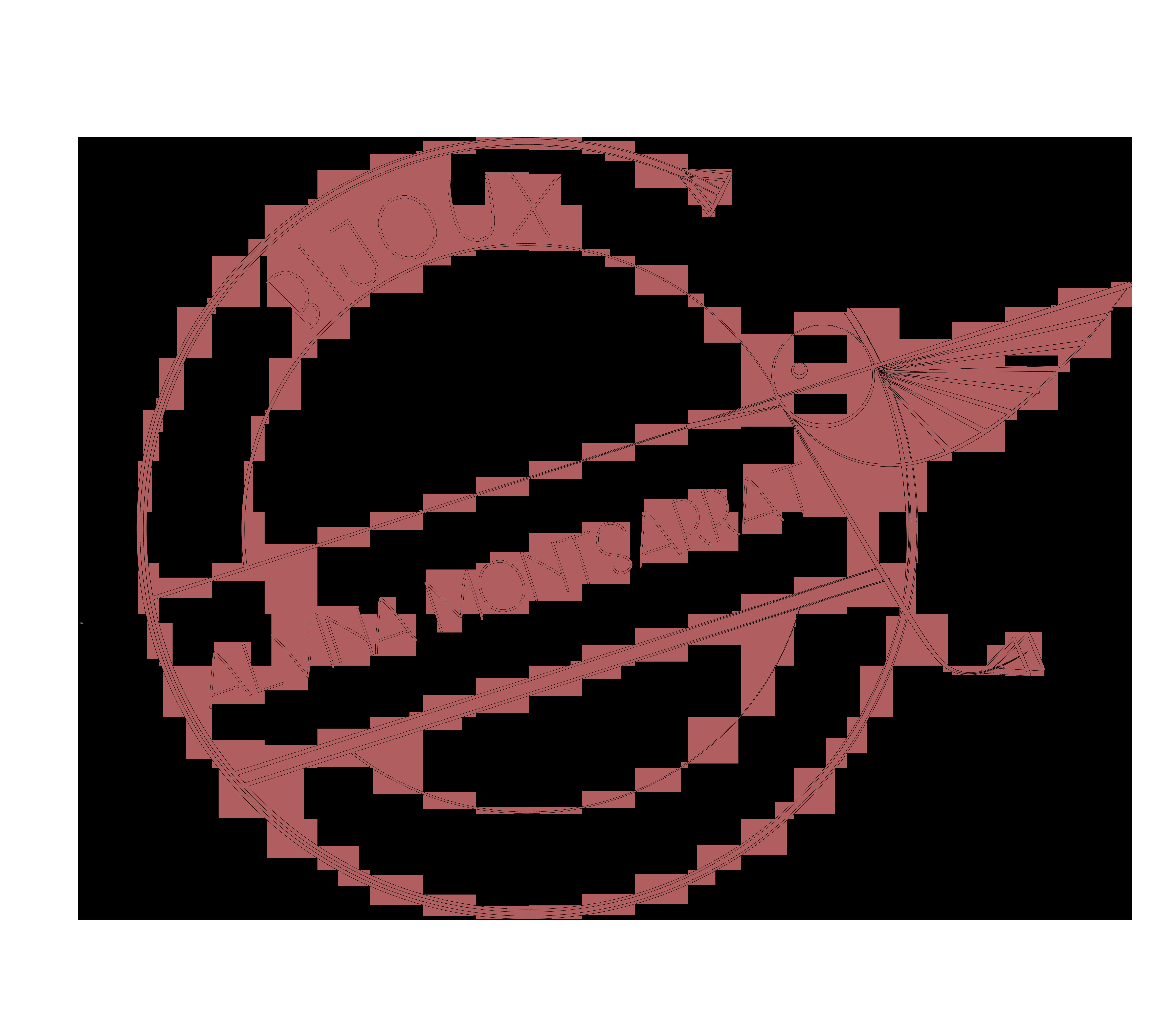 Alvina Montsarrat Bijoux