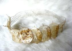 Éphémère / Bracelet
