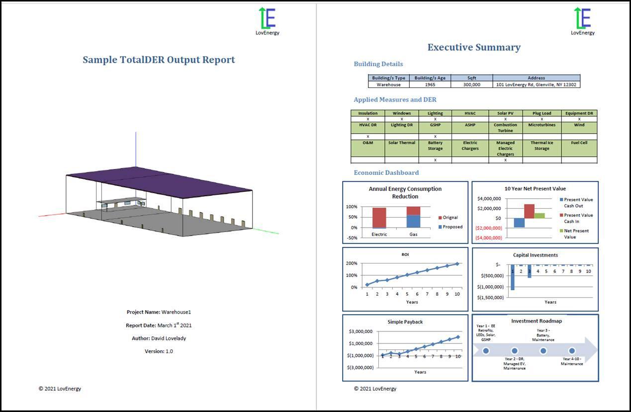 Report Example.jpg